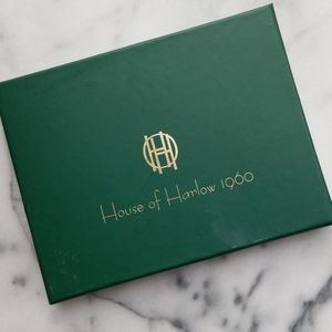 BRAND NEW House of Harlow Greeting Cards